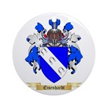 Eisenhardt Ornament (Round)