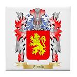 Einold Tile Coaster