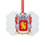 Einold Picture Ornament