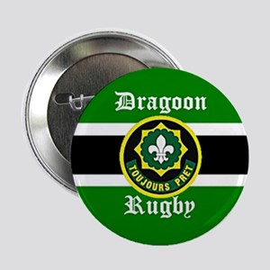 Dragoon Rugby Button
