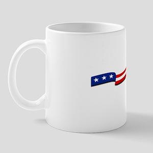 Jersey Tough Mug