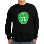Apple Pi Sweatshirt