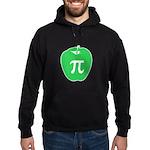 Apple Pi Hoodie