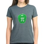 Apple Pi T-Shirt