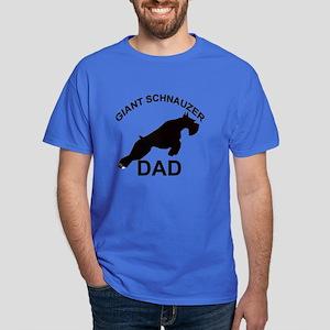 GSDADD T-Shirt