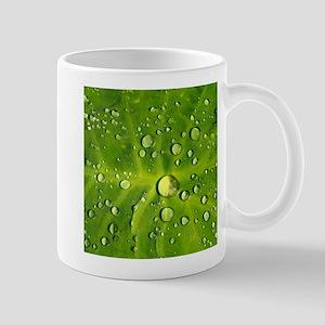 Raindrops Mugs