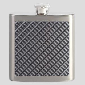 GKqueen Flask
