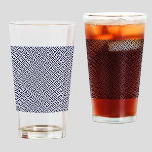 GKqueen Drinking Glass