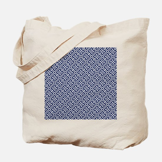 GKqueen Tote Bag