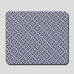GKqueen Mousepad