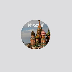 Moscow_5.415x7.9688_iPadSwitchCase_StB Mini Button