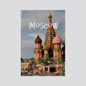 Moscow_5.415x7.9688_iPadSwitchCas Rectangle Magnet
