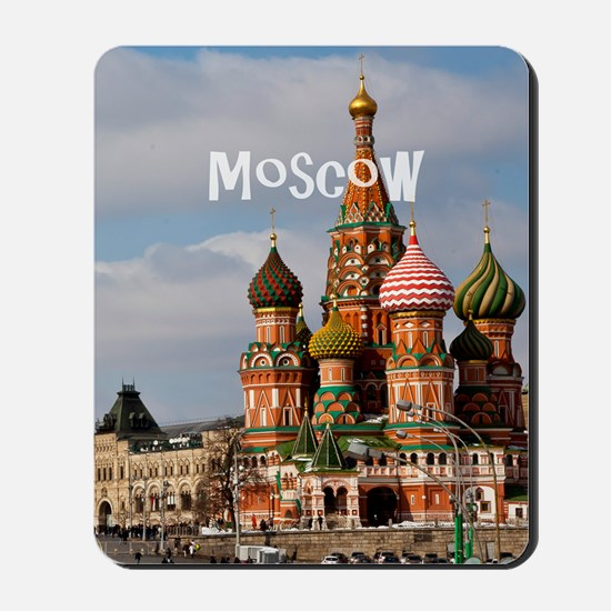 Moscow_5.415x7.9688_iPadSwitchCase_StBas Mousepad