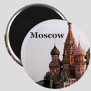 Moscow_6x6_v1_RedSquare Magnet