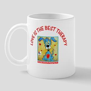 Bright & Beautiful Mug