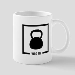wod-square Mugs