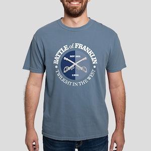 Franklin (GB) T-Shirt