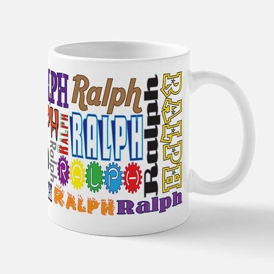 Ralph Mug Mugs