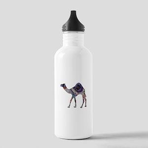 NEW OASIS Water Bottle
