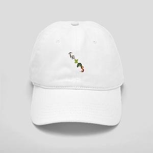 Texas Chilis Cap