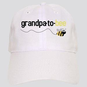 Grandpa To Be Gifts - CafePress dd0a2256855c