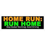 Get Active, Avoid Driving