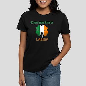 Laney Family Women's Dark T-Shirt