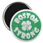 Boston Strong Magnets