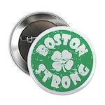 Boston Strong 2.25