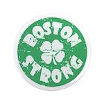 Boston Strong 3.5