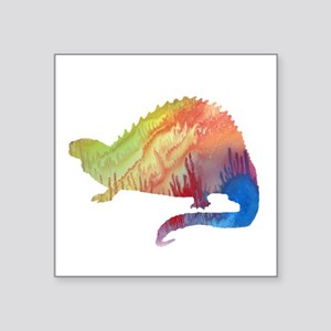 Dimetrodon Sticker
