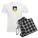 51St Men's Light Pajamas
