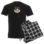 51St Men's Dark Pajamas