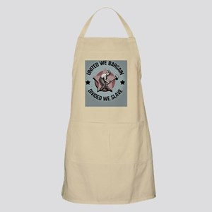child-labor2-BUT Apron