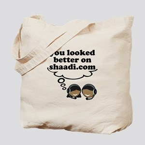Bangalore Love (Women) Tote Bag