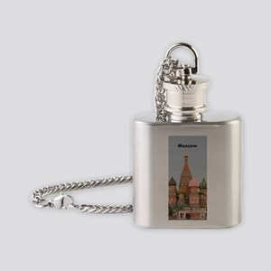 Moscow_2.1675x4.717_iPhone5SwitchCa Flask Necklace