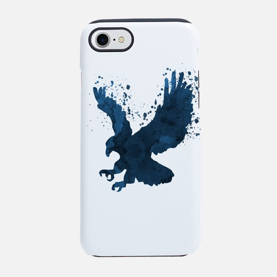 Eagle iPhone 7 Tough Case