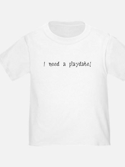PLAY1_BLACK1 T