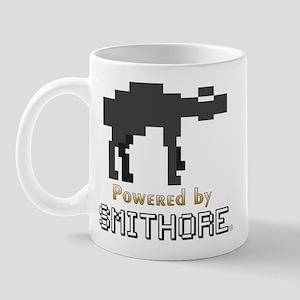 M.U.L.E. Smithore Mug