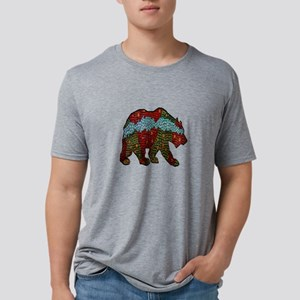 BEAR MUSE T-Shirt