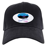 JavaMusiK Black Cap