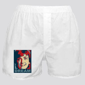 Mr. G the Musical Boxer Shorts