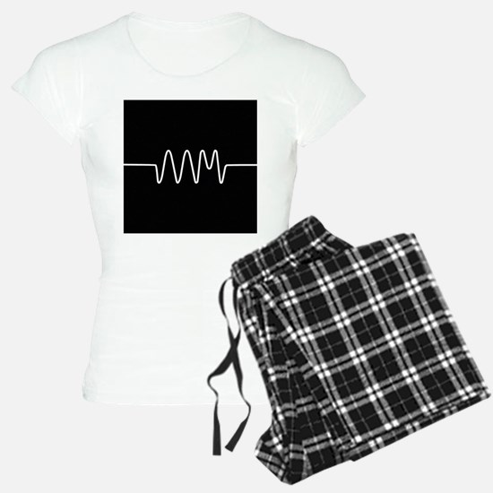 Official AAM Merch pajamas