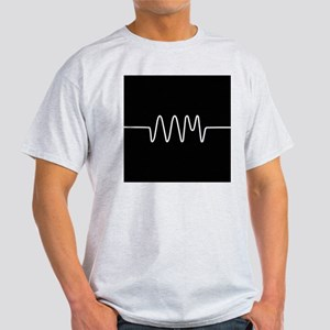 Official AAM Merch T-Shirt