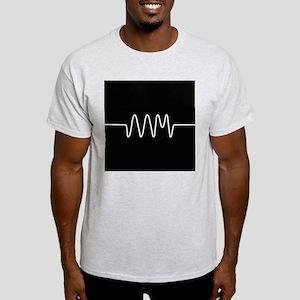 Official AAM Merch T-Shirt