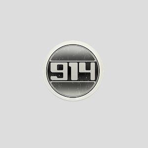 914 copy Mini Button