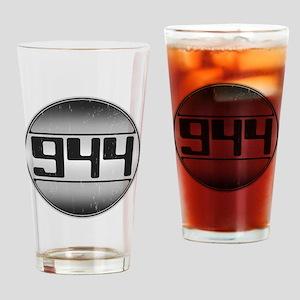 944 copy dark Drinking Glass