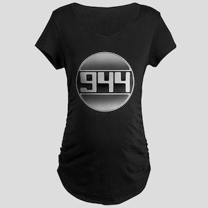 944 copy Maternity Dark T-Shirt