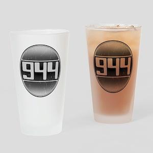 944 copy Drinking Glass
