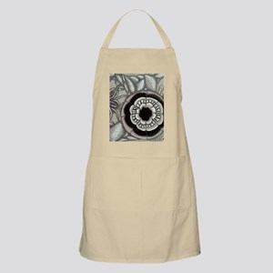 Tangy Zoodle #72a Apron